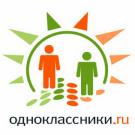 """Страничка в """"Одноклассниках"""""""