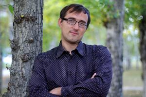 Герасимов Алексей - видеооператор, режиссер, видеограф, Барнаул, Москва видеосъемка и видеомонтаж любой сложности и направленности